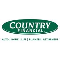 countryfin-sm